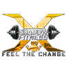 shadow fitness icon